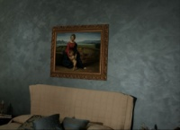 Caravaggio Neutro|escape:'html'