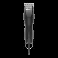 Профессиональная машинка для окантовки волос MOSER Class 45|escape:'html'