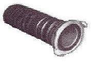 Рукав напорно всмоктуючий d75 мм з ГРВ80|escape:'html'