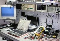 Производим ремонт и настройку ПК, ноутбуков, планшетов. escape:'html'