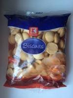 Печенья Biscuits Classic 240г