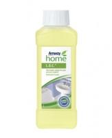 L.O.C.™ Чистящее средство для ванной комнаты|escape:'html'