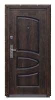 Дверь входная металлическая TP-C 127+|escape:'html'