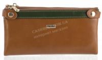 Оригинальный женский кошелек высокого качества SACRED art.16А-88003-1 песочный|escape:'html'