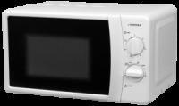 Микроволновая печь AURORA AU-3681|escape:'html'