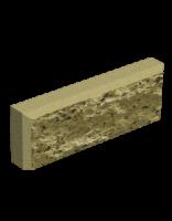 Камень облицовочный колотый|escape:'html'