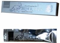 Возбуждающий порошок для женщин SILVER FOX(Cильвер фокс)