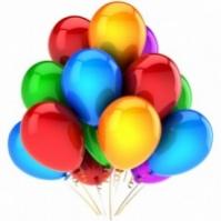Гелиевые шары/шарики с гелием/летающие шарики|escape:'html'
