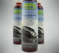 MPG-BOOST|escape:'html'