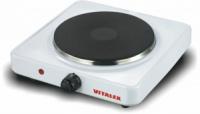 Электроплита VITALEX VT-60|escape:'html'