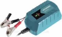 Зарядное устройство Hyundai HY 200 Код:638506502 escape:'html'