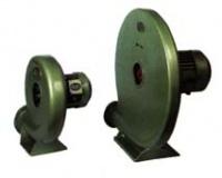 Ремонт приводных электродвигателей вентиляционных систем escape:'html'