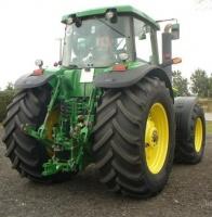 Трактор Джон дир 8420|escape:'html'