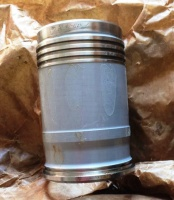 Гильза двигателя УТД-20, 1Д20, 3Д20, 5Д20|escape:'html'