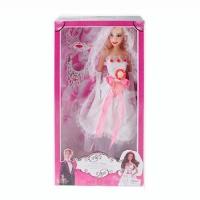Кукла BL85C escape:'html'
