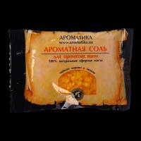 Чайное дерево-Лимон, ароматические соли