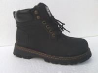 Мужские зимние ботинки. разм. 41 - 46|escape:'html'