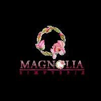 Бижутерия Magnolia - красота, которая доступна всем!