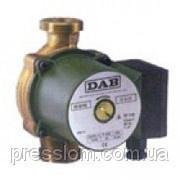 Циркуляционный насос DAB VSA 35/130