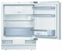 Холодильник-морозильник. BOSCH KUL15A65|escape:'html'