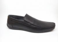 Мужские туфли модель 21 без плетения|escape:'html'