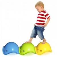 Розвиваючі заняття для дітей з особливими потребами