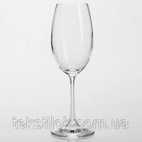 Набор бокалов для вина Barbara 510мл Чехия|escape:'html'