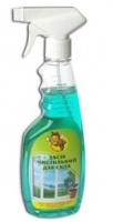 Средство для мытья стекол «Пчелка».|escape:'html'
