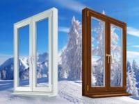 Производство, изготовление деревянных окон Кривой Рог цена (недорого)|escape:'html'