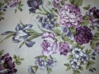 Ткань портьерная, обивочная, шторная мод. 090823 V 26|escape:'html'