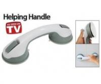 Ручка на присосках Helping Handle (Хелпинг Хэндл) для ванной