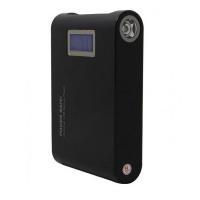 Резервный аккумулятор / портативная батарея