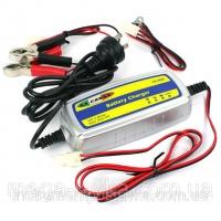 Зарядное устройство для автомобильного аккумулятора TRISCO CX-4000 escape:'html'