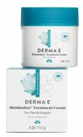 Терапевтический крем Skinbiotics® *Derma E (США)*|escape:'html'