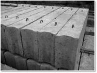 Фундаментные блоки(ФБС) всех размеров с завода ЖБИ Киевской обл с доставкой|escape:'html'