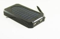 Солнечное зарядное устройство Power Bank 25800 mAh|escape:'html'