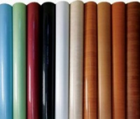 Меблева глянцева плівка ПВХ для МДФ фасадів і накладок.|escape:'html'