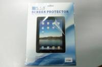 Samsung GalaxyTab 2 8.9 16GB P7300 Защитная плёнка