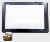 Ремонт планшетов Asus Transformer TF300T|escape:'html'