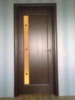 Установка дверей в Днепропетровске.установка входных дверей.монтаж межкомнатных дверей