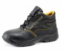 Спецобувь, ботинки для рабочих профессий Seven Safety 700 escape:'html'