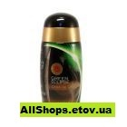 Кофе растворимый MONTE SANTOS Green Eclipse 200г