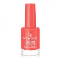Лак для ногтей «Golden Rose» COLOR EXPERT|escape:'html'