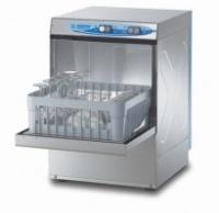 Посудомоечная машина  C432 KRUPPS фронтального типа|escape:'html'