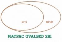 Матрас- трансформер 2 в 1 кокос 6 слоев+ лен|escape:'html'
