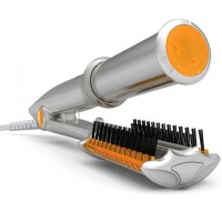Утюжок-плойка для волос Instyler (Инстайлер) – неповторимый стиль!|escape:'html'
