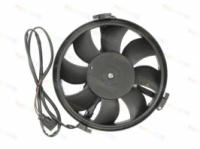 Вентилятор радиатора AUDI A4, A6 C5; VW PASSAT 1.8-3.0|escape:'html'