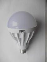 Светодиодная лампа 18W(ватт) E27