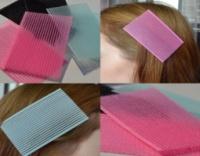 Долой волосы во время макияжа или липучка для волос Ornament Magic Tape Fri|escape:'html'