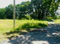 Продам земельну ділянку у с. Дахнівка escape:'html'